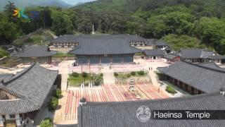 Buyeo-gun South Korea  City new picture : Hapcheon-Korea, English