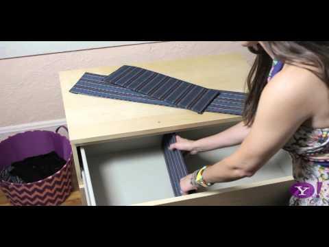 Separador para cajones videos videos relacionados con - Separadores para cajones ...