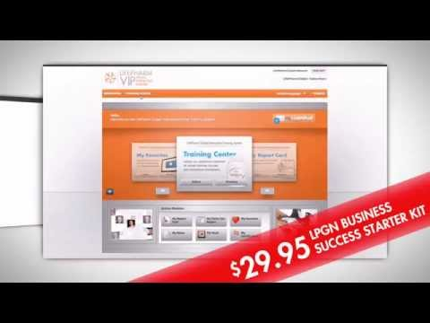 The Best Home Based Business Earning Opportunity 2014 2015