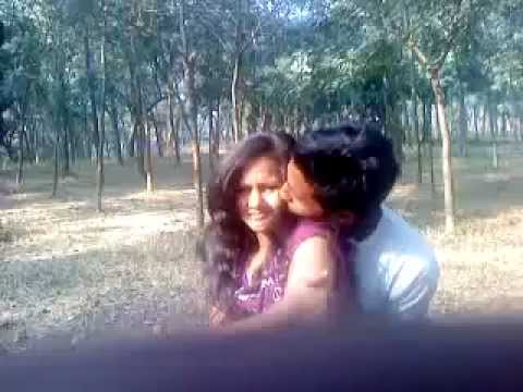 Video real bangla hot video download in MP3, 3GP, MP4, WEBM, AVI, FLV January 2017
