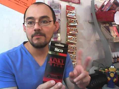 Video Condones estimulantes vs. condones retardantes, supercondon.com.mx download in MP3, 3GP, MP4, WEBM, AVI, FLV January 2017
