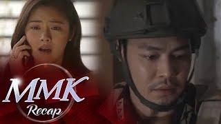 Video Maalaala Mo Kaya Recap: Tangke MP3, 3GP, MP4, WEBM, AVI, FLV Juli 2018