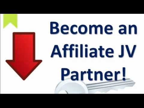 Forex Affiliate Program…Join Now for Free and Start Earning!