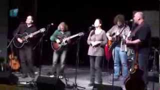 Video Skupina Isara vydala CD Na scestí