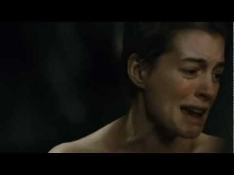 anne - I Dreamed A Dream lyrics from the 2012 Les Miserables motion picture soundtrack - Anne Hathaway - Fantine Be sure to check out my other videos! Hope you enjo...