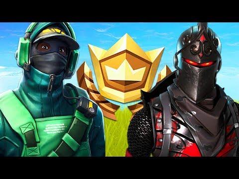 Fortnite Pro Scrims Live!! // Pro Fortnite Player // 1800 Wins (Fortnite Battle Royale Gameplay)