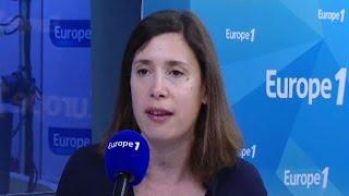 Video Philippot/Le Pen : les prémices du divorce ? MP3, 3GP, MP4, WEBM, AVI, FLV Mei 2017