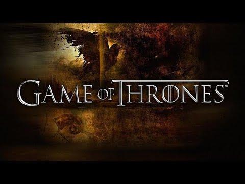 Επίθεση χάκερ στην HBO – Κίνδυνος διαρροής του Game of Thrones!
