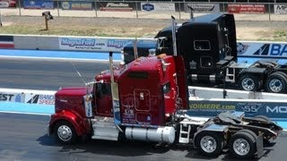 Nonton Truck Fest 2013: Smokey Big Rigs Burnouts & Drag Racing Revealed Film Subtitle Indonesia Streaming Movie Download