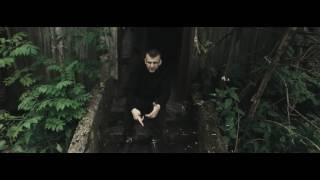 Video KęKę - Smutek prod. PLN.Beatz MP3, 3GP, MP4, WEBM, AVI, FLV Februari 2018