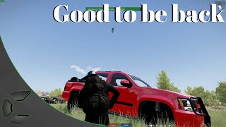 DESCRIPTIONI'm back in Takistan after a long vacation in Sahrani as an officer but I have returned as a rebel.Check out my other parts in this series in the playlist.https://goo.gl/tgo90XCheap Video Games:https://www.g2a.comGet Connected!!TWITCH - http://goo.gl/dlhv58TWITTER - https://goo.gl/RMhAhxSTEAM GROUP - http://goo.gl/r28DKIMY SPECSIntel i7 4790K @ 4.4GhzMSI z97 Gaming 5Geforce GTX 1080 8GB16GB RamCorsair 600WattWindows 10 64-bit