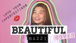 Bazzi - Beautiful Cover by Patch Quiwa