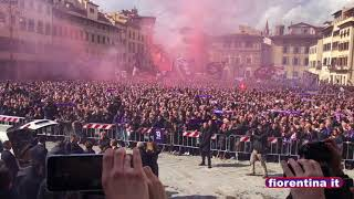 Video La canzone di Eugenia Martino per Davide Astori MP3, 3GP, MP4, WEBM, AVI, FLV Juli 2018