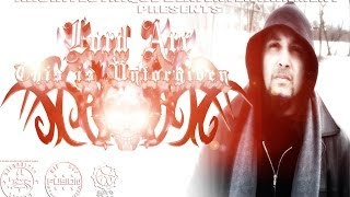 Nonton Lord Arc   This Is Unforgiven  2013  Film Subtitle Indonesia Streaming Movie Download