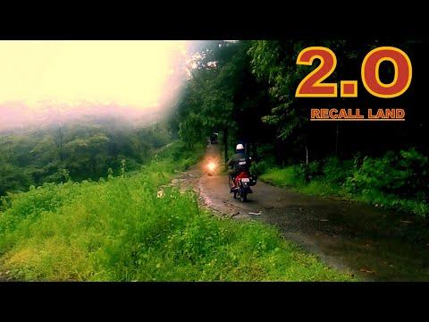 കൊടുംകാട് 2.0 Mamalakandam Pazhampillichal Forest Journey   Extended   Wildlife Kerala