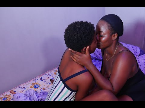 Pastor and the Lesbian Episode 2