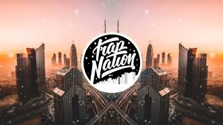 Prince Fox - Just Call (feat. Bella Thorne) [T-Mass Remix]