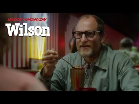 Wilson (TV Spot 'Never Met Male')