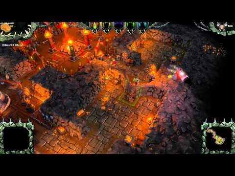 dungeon master 2 pc download