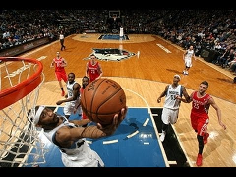 NBA Nightly Highlights%3A April 11th