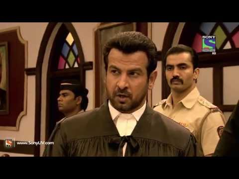 Adaalat - Deshbhakt Ya Deshdrohi - Episode 347 - 16th August 2014