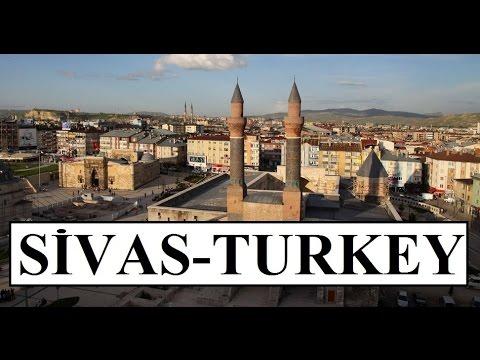 Sivas  Part 2 (2013) HD
