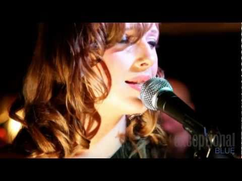 Submotion Orchestra - Live At Momo London 2011