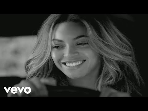 Broken - Music video by Beyoncé performing Broken-Hearted Girl. (C) 2009 SONY MUSIC ENTERTAINMENT.