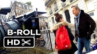 Nonton 3 Days To Kill B-ROLL (2014) - Kevin Costner, Amber Heard Movie HD Film Subtitle Indonesia Streaming Movie Download