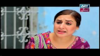 Haal-e-Dil is a story of (3 sisters) Noor, Shagufta,Simmi and their cousins Faisal & Rommi. Each sister chooses a different path in life that will lead them to their destiny.Cast:Noor KhanBanita DavidKunwar NafeesMadiha RizviNaveed Raza Salma ZafarHashim ButtAnum AqeelShehzad Raza Tauqeer Paul Director: Hussain SaeedWriter: Wasiq Ali