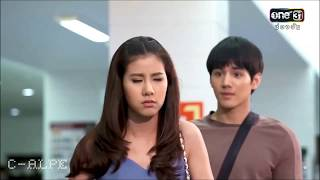 Nonton City Of Light   The O C Thailand     Thai Drama Mv Film Subtitle Indonesia Streaming Movie Download
