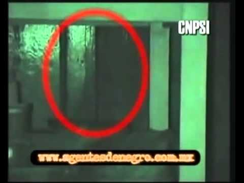 10 Strange Creature Sightings Caught on Tape  Aliens, Demons, Ghosts, Angels and Monsters  Scary