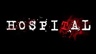 Nonton Teaser Malam Gala Filem Hospital Film Subtitle Indonesia Streaming Movie Download