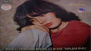 Download Lagu Uji Rashid - Sani (HQ Audio) Mp3