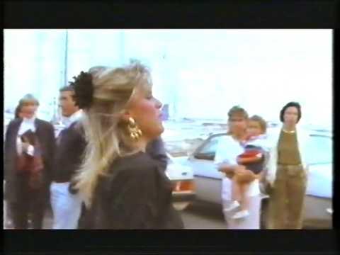 Tekst piosenki Samantha Fox - Nothing's Gonna Stop Me Now po polsku
