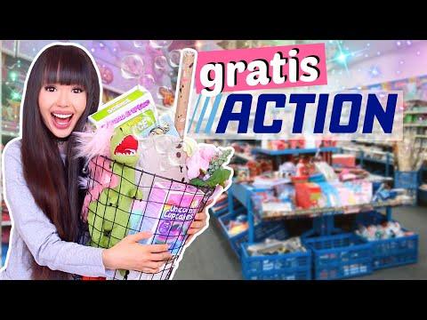 Wenn BFF Preis errät alles GRATIS 💰 Irre Action Neuheiten | ViktoriaSarina
