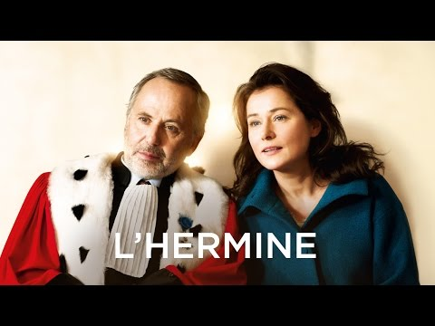 L'Hermine - Bande annonce