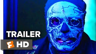 Trespassers Trailer #1 (2019) | Movieclips Indie by Movieclips Film Festivals & Indie Films