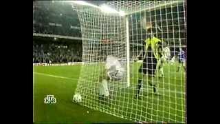 Roberto Carlos´ besten Szenen bei Real Madrid