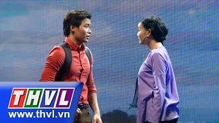 THVL | Tôi là diễn viên - Tập 13: Sông nhớ - Trần Minh Đăng, thvl, truyen hinh vinh long, thvl youtube