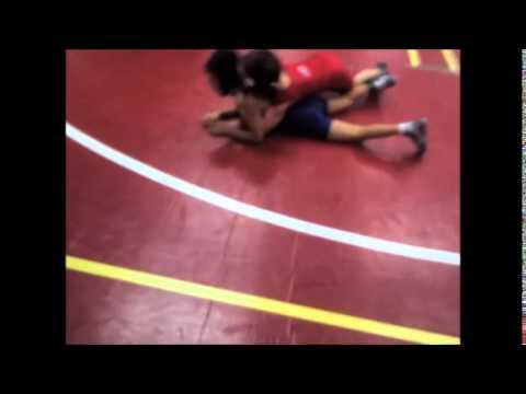 apl wrestling
