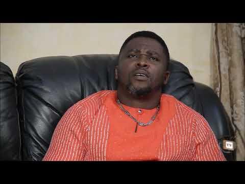 AGONY OF MARRIAGE SEASON 9&10 Teaser - New Movie | 2020 Latest Nigerian Nollywood Movie Full HD