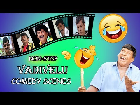 Video Vadivelu Non Stop Comedy Scenes - Part 2 | Tamil Latest Comedy Scenes download in MP3, 3GP, MP4, WEBM, AVI, FLV January 2017
