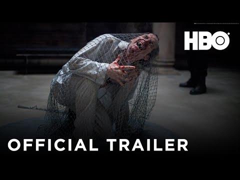 True Blood - Season 5: Trailer - Official HBO UK