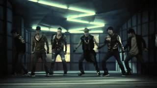Video BEAST - 'SHOCK' (Official Music Video) MP3, 3GP, MP4, WEBM, AVI, FLV Juli 2018