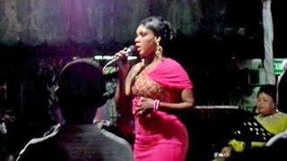 FATUMA MAHMOUD (Jahazi Modern Taarab) - Aso Kasoro Ni Mungu, live @ Travertine, Dar es Salaam - Magomeni, 30-NOV-2014