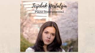 Nonton Terjebak Nostalgia Piano Instrumental Film Subtitle Indonesia Streaming Movie Download