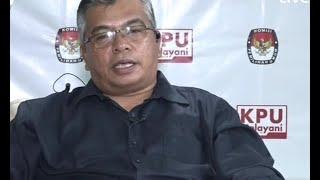 Video KPU Sumut: Video Surat Suara Tercoblos di Medan Hoaks MP3, 3GP, MP4, WEBM, AVI, FLV Juni 2019