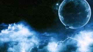Video Константин - Тъжна Луна MP3, 3GP, MP4, WEBM, AVI, FLV Juni 2019