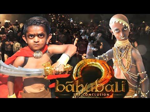 छोटू स्पार्टन | CHOTU SPARTAN | Khandesh Hindi Comedy | 300 Hundred Spoof COMEDY